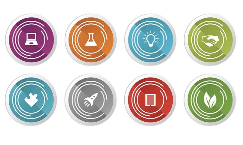 eEducation badges
